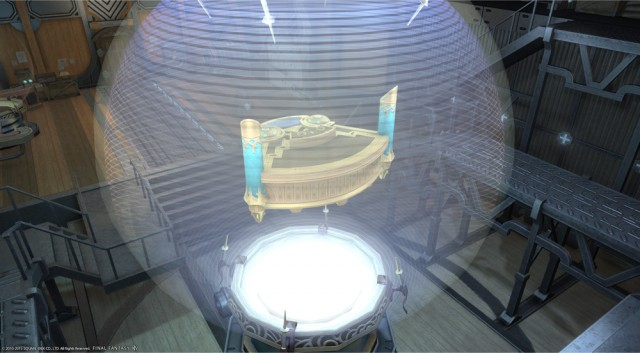Level2-WheelStand