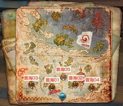 voyagelog-map